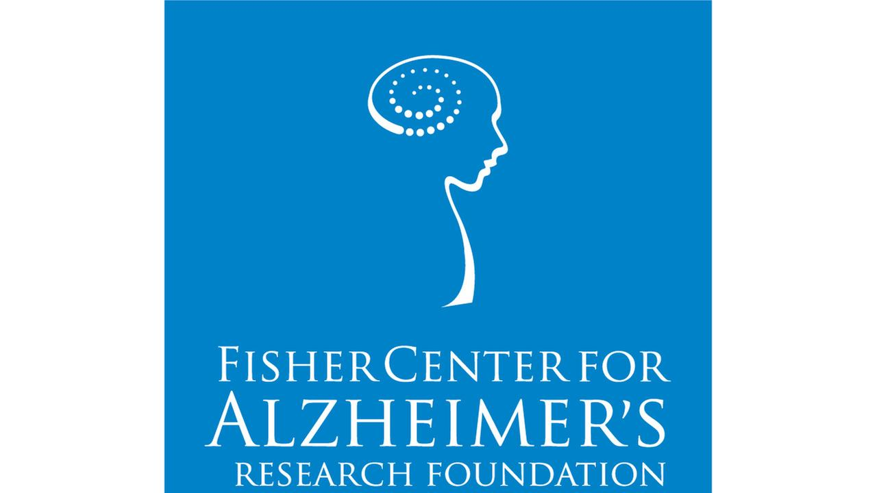 Fisher Center Research Foundation