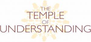 Temple of Understanding logo